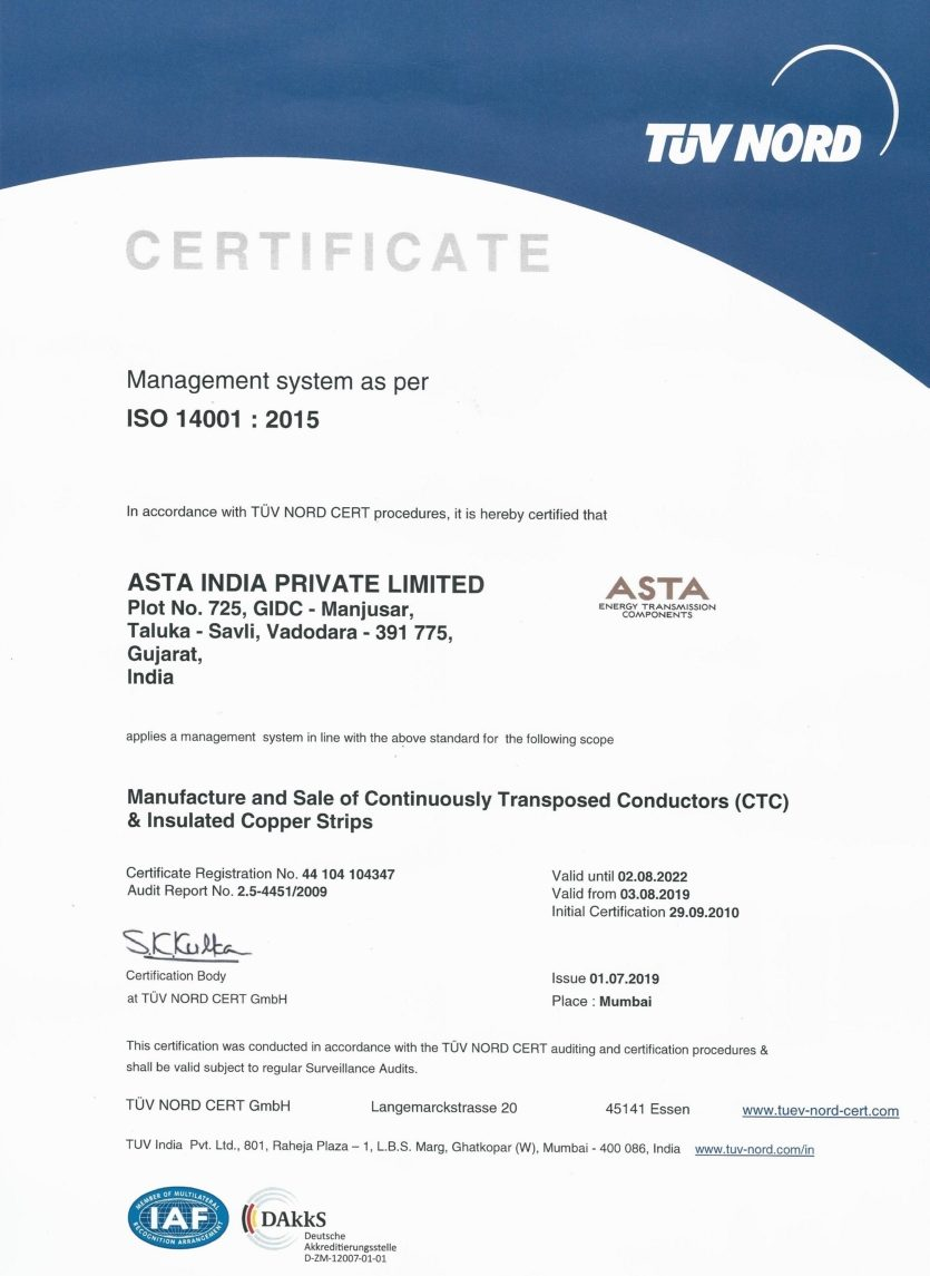 ISO 14001-2015_001