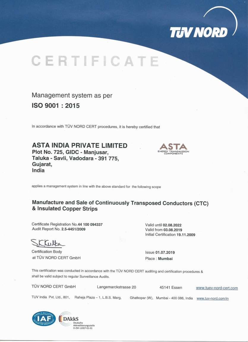 ISO 9001-2015_001