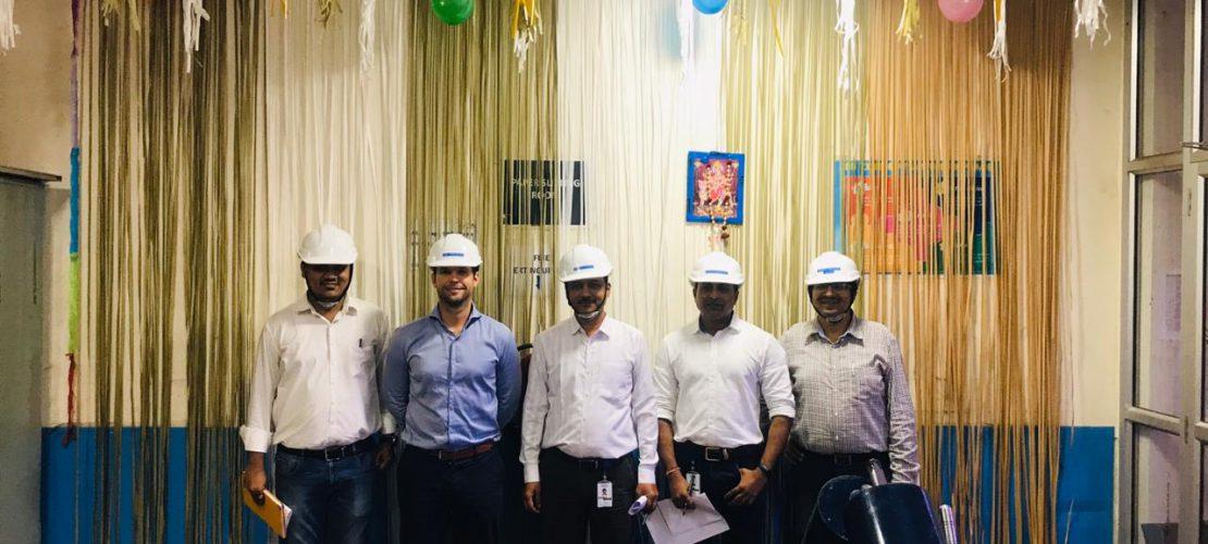 Diwali decoration Competition